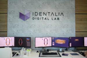 Miglior laboratorio dentalne digitale in Croazia