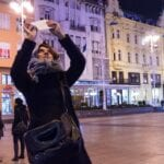 Turismo dentale in Zagabria