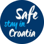 Sicurezza in turismo dentale