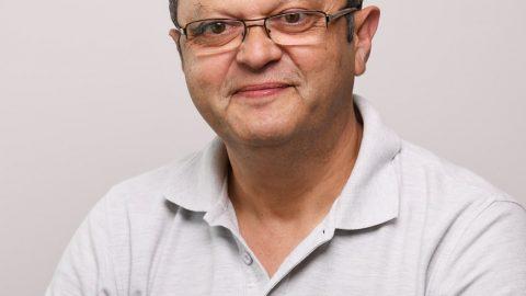 Nedad Bajric
