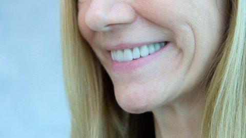 scelta della forma e materiale dentale